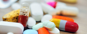 Best Pharma Company In Chandigarh