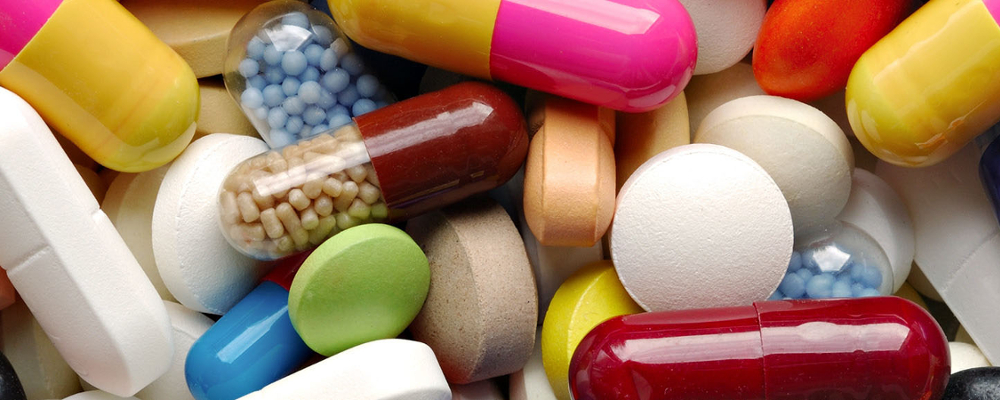 Third Party Pharma Manufacturer Company in Baddi   Himachal