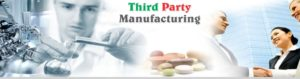 Third Party Manufacturing Company in Pune